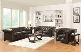 cheap leather sofa sets leather sofa sofa sets loveseat chair leather furniture at