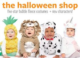 Halloween Costumes Shops Halloween Shop Baby Toddler U0026 Kids Costumes Carter U0027s Free