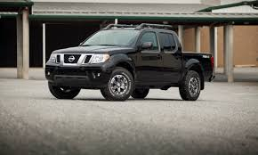 2000 nissan frontier lowered most satisfying new cars in the u s autonxt