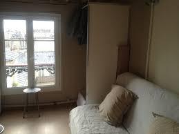 location chambre de bonne élégant location chambre de bonne ravizh com