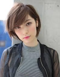 hairstyles asian hair korean hairstyle female 2018