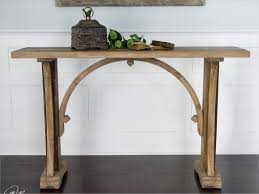 Console Table For Living Room by Console Tables Form Function And Flow