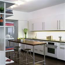 white cupboards precious home design