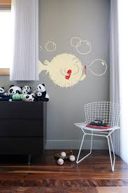 mad about wall stickers mad about the house blowfish