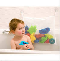 best child bathroom accessories pictures home decorating ideas