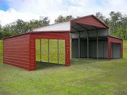 Metal Pole Barns South Carolina Metal Barns Steel Barns Metal Pole Barns Sc