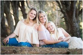 happy family garden garden route mossel bay family forest shoot u2013 otto family
