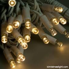 led christmas lights wholesale china led christmas lights wholesale made in china ichristmaslight
