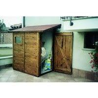 casette ricovero attrezzi da giardino casetta in legno da giardino per ricovero attrezzi c160 2