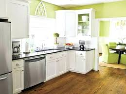 painting kitchen cabinets white before and picture gallery for
