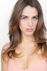 viagra commercial actress game of thrones alexandra siegel commercial actresses pinterest