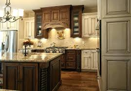country modern kitchen ideas modern country modern kitchen ideas kitchen modern kitchen