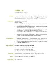 Sample Resume For Retail Jobs by 87 Sales Associate Description For Resume Handyman Job Sample