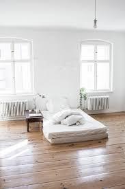 Minimalist Bed Frame by Https Www Pinterest Com Pin 498070040018484368