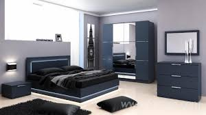 chambre coucher turque chambre a coucher turque free chambres attractif with chambre a