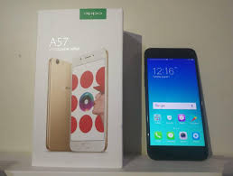 Oppo A57 Oppo A57 Review The Unstoppable Selfie Expert Teknogadyet