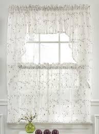 Curtain Swag Hooks Best 25 Valance Curtains Ideas On Pinterest Valances Swag For