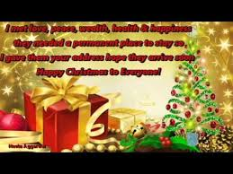merry happy wishes greetings quotes sms