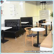 Modern Restaurant Furniture by Sp Cs255 Leisure Classical Design Cafe Modern Restaurant