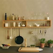 wandregal küche die besten 25 regal küche ideen auf regal regal