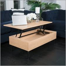 coffee table to dining table adjustable simple convertible coffee table dining table accessories 445440