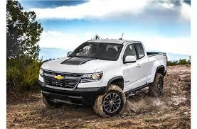 best black friday truck deals 8 best truck purchase deals for october u s news u0026 world report