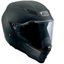 motorcycle riding clothes ultimate guide to motorcycle helmets types features styles u0026 prices