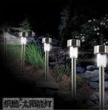 discounted garden solar lights suppliers best discounted garden