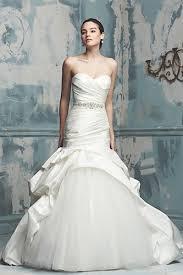 Affordable Wedding Dresses Affordable Wedding Dresses Preowned Wedding Dresses
