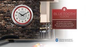 wall clocks canada home decor 100 wall clocks canada home decor best 25 diy clock ideas