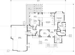 310 best floor plans images on Pinterest