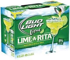 bud light rita variety pack price bud light lime a rita 8oz 236ml can 12 pack amazon co uk grocery
