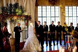 Wedding Venues Tulsa Wedding Venues In Oklahoma Wedding Definition Ideas