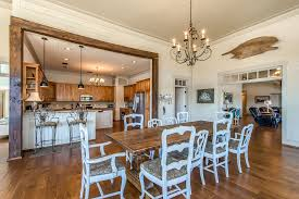 lake martin al waterfront homes for sale grand 11 bedroom home 257