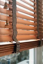 wooden blinds leeds adel u0026 rothwell blinds r us 1986 ltd