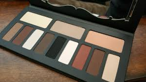 kat von d shade light eye contour palette kat von d shade light eye contour palette beauty the budget