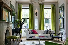 Floor To Ceiling Curtains Decorating Window Curtains Pictures And Tips Floor To Ceiling Decorating