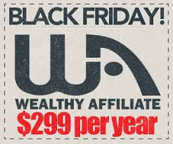best black friday deals online 20q5 the best black friday deal online legitimate online income