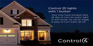 remote audio video lighting curry audio video lighting control