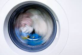 surprising things to clean in the washing machine reader u0027s digest
