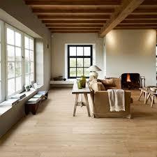 Sherlock Laminate Flooring Balterio Grandeur 731 Providence Oak Int 1000x1000 Balterio