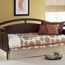 queen size daybed myenvoc