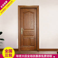 Interior Doors Cheap Cheap Wood Doors Interior Door Find Wood Doors Interior Door