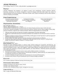 master resume template master resume template master resume template artist resume sle