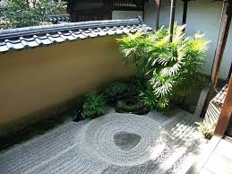 Rock Home Gardens Diy Japanese Rock Garden Zen Beautiful Small Home Gardens