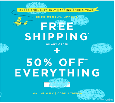 spirit halloween coupon free shipping ann taylor loft 50 off everything u0026 free shipping freebies2deals