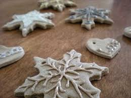 21 best salt dough images on salt dough ornaments