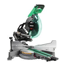 compound miter saw vs table saw c10rj 10 jobsite table saw w fold roll stand