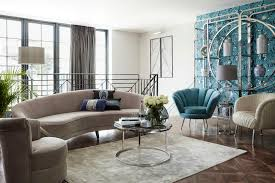 armani home interiors designer home interiors furnishings and interior design guy