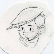 121 best characters images on pinterest character design